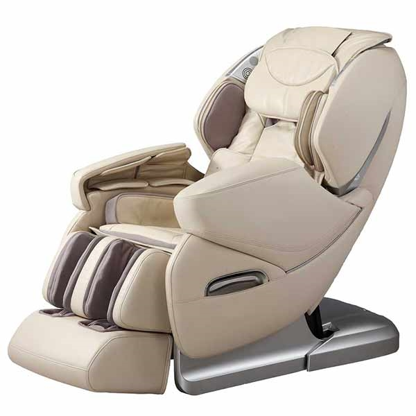 IWAO Skyline 3D Massagestol