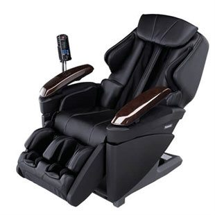 Panasonic MA70 Massagestol