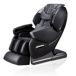 Skyline 3D Massagestol fra IWAO